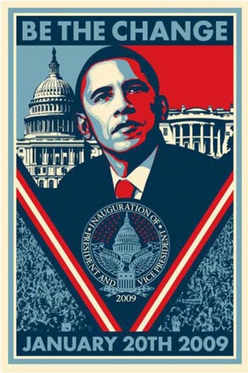 1-20-09-inaug-obama