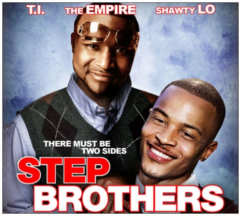 stepbrothers_email-lrg1