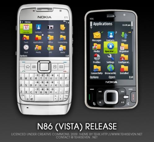 n86__vista_release
