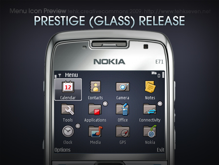 theme_release_prestige_glass