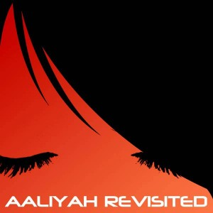 aaliyahrevisited_front-300x300