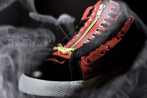 sbtg-varsity-bones-thriller-brmc-nike-blazer-dunk-hi-7