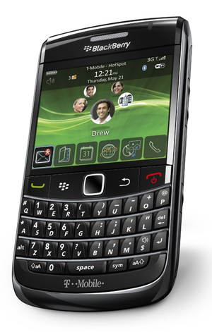t-mobile-bold9700
